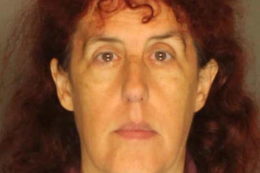 Κρατούσε τη νεκρή γιαγιά της σε καταψύκτη επί 15 χρόνια για να μη χάσει τη σύνταξη