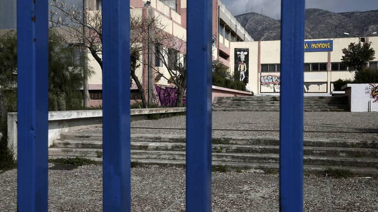 Κεραμέως: Αυξημένα τα μέτρα υγιεινής στα σχολεία – Κλειστά τα κυλικεία
