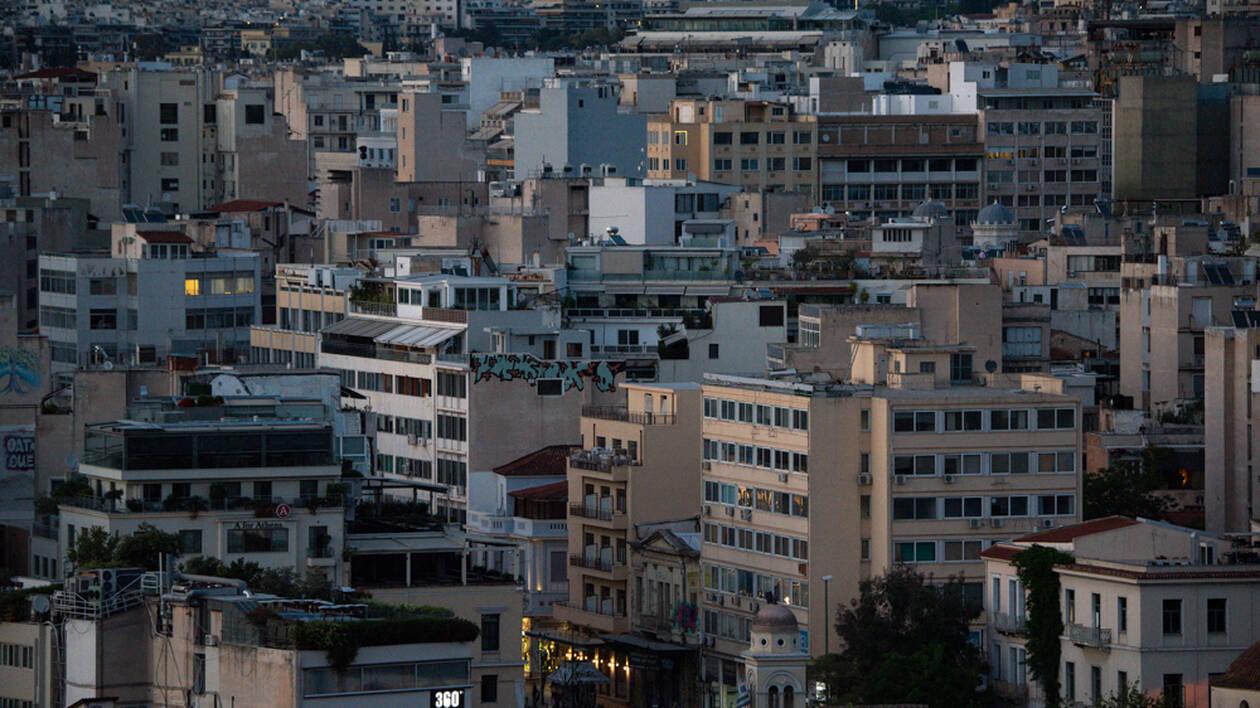 Πώς θα δοθεί η αποζημίωση για τα χαμένα ενοίκια – Παραδείγματα