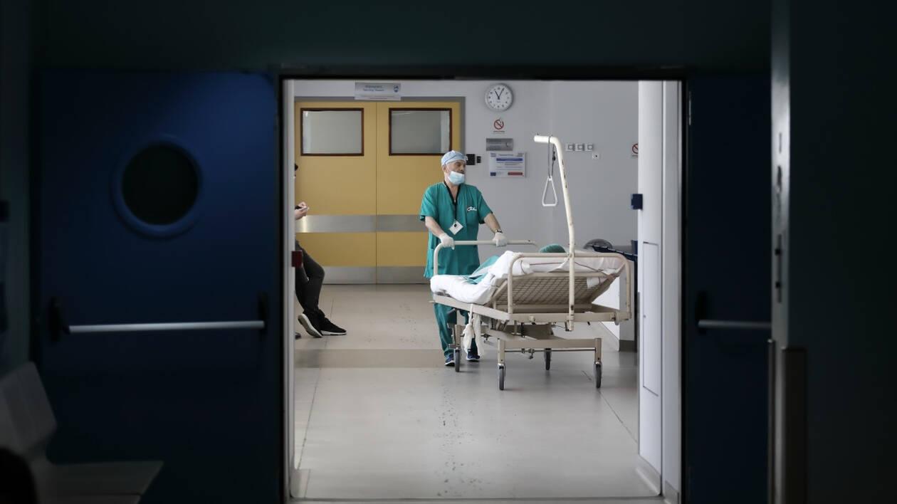 Κέρκυρα: Σοκαρισμένη η οικογένεια της 29χρονης – «Δεν είχε τίποτα»