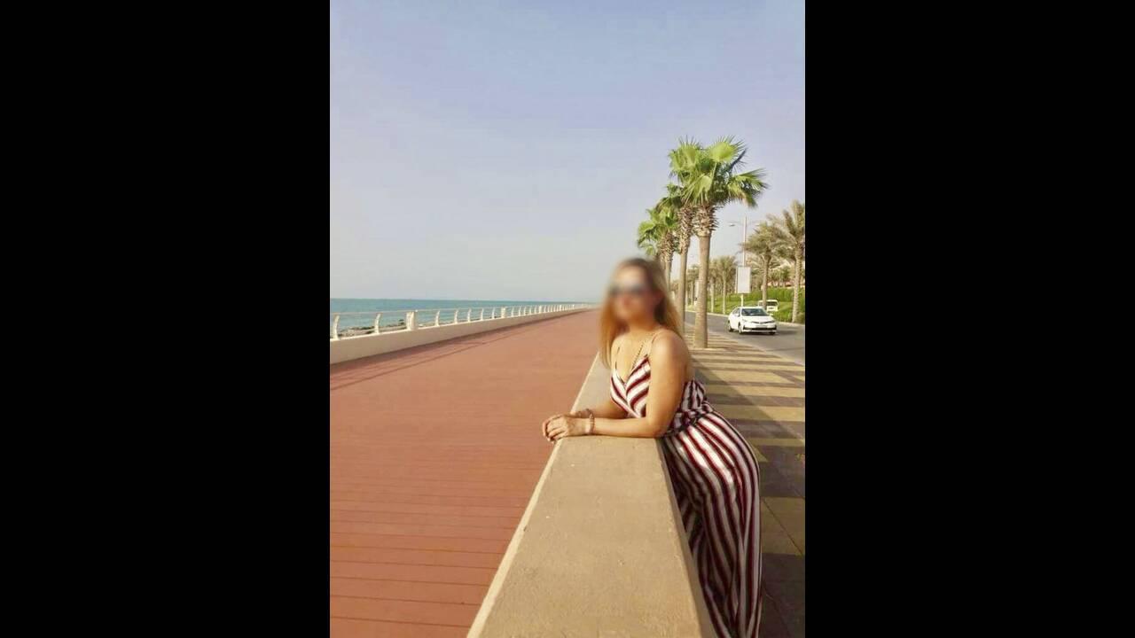 Επίθεση με βιτριόλι: Τι κατέθεσε γραπτώς στους αστυνομικούς η 34χρονη