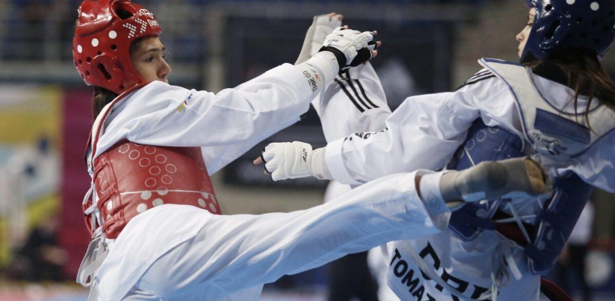 Καμπάνα 5.000 ευρώ για… μαθήματα πολεμικών τεχνών