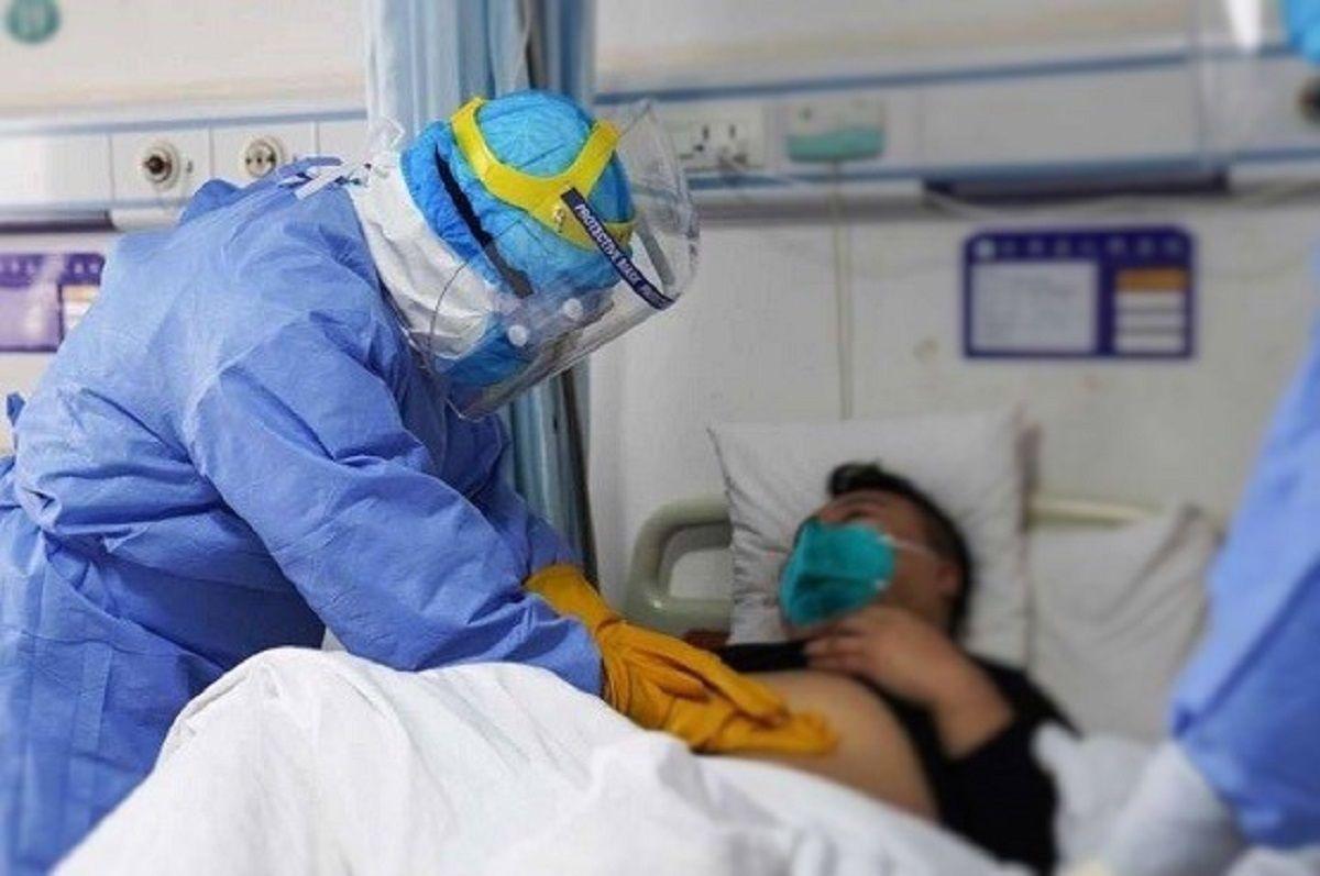 Βόμβα! Ζει και νοσηλεύεται με κορωνοϊό στην Βραζιλία ο Βγενόπουλος;