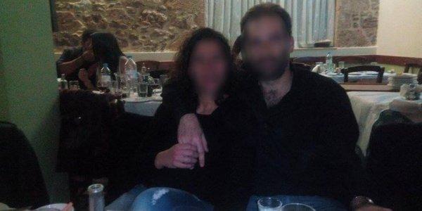 Έγκλημα στη Σητεία: «Τη μία στιγμή έβαζα το καλτσάκι του παιδιού και την άλλη έπνιγα την Κατερίνα»