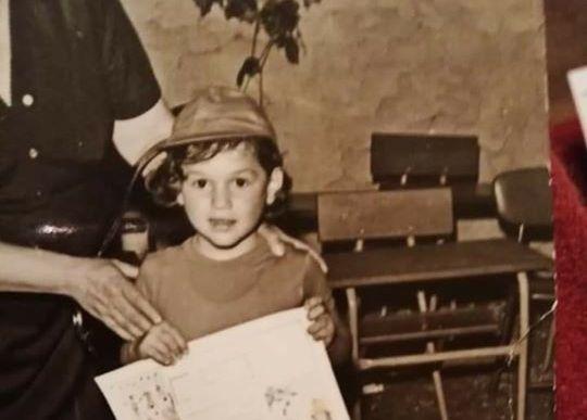 Βρέφος που εγκαταλείφθηκε το 1968 στο Ηράκλειο ψάχνει τις ρίζες του