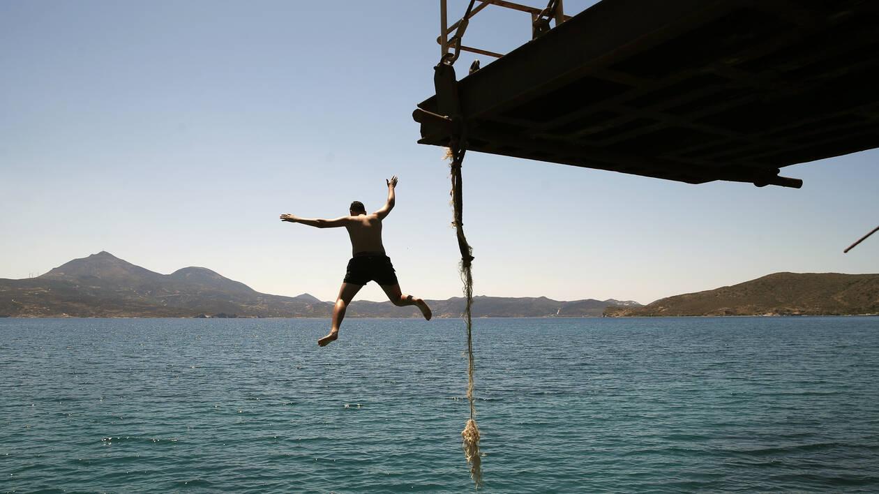 Πώς θα υποδεχτεί η Ελλάδα τους ξένους τουρίστες