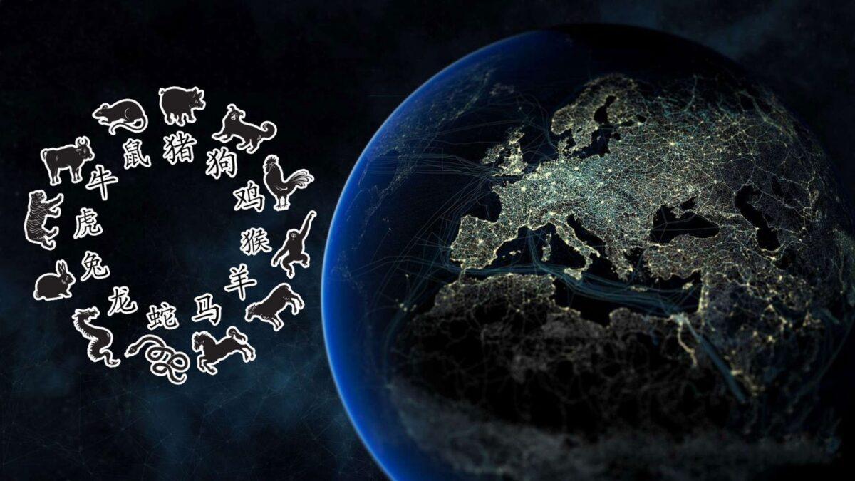 Tα ζώδια σήμερα 21 Σεπτεμβρίου: Αιγόκερε, μπαίνεις σε σκληρές διαπραγματεύσεις