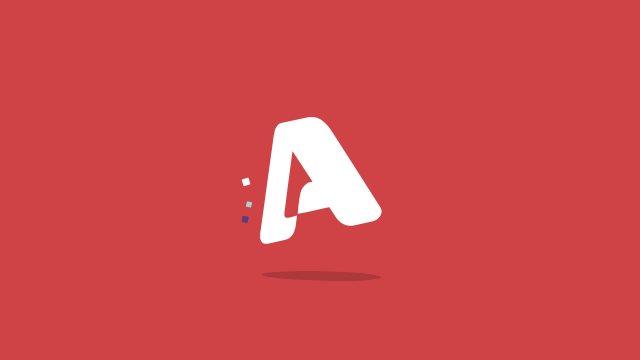 """""""Κρητικιά"""" παρουσιάστρια δηλώνει: Μου έκαναν πρόταση από τον Alpha για την θέση της Μενεγάκη (pic)"""
