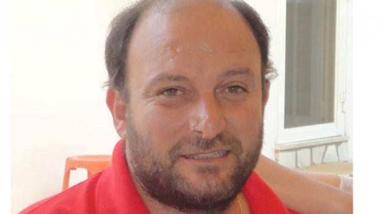 Τραγωδία στα Φάρσαλα: Νεκρός 49χρονος από τσίμπημα μέλισσας