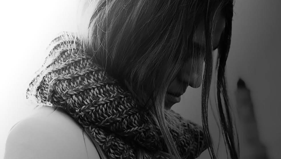 Γυναίκα έζησε την επί γης κόλαση επί 8 χρόνια – Συγκλονιστική μαρτυρία ενδοοικογενειακής βίας