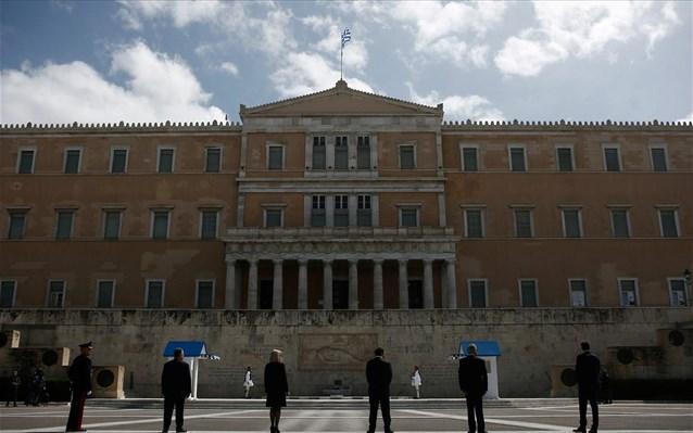 ΕΒRD: Πώς η Ελλάδα θα ισοφαρίσει τη φετινή ύφεση
