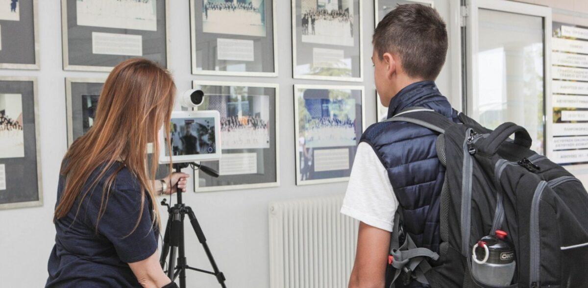 Δημοτικά σχολεία – παιδικοί σταθμοί: Ολοταχώς για άνοιγμα την 1η Ιουνίου