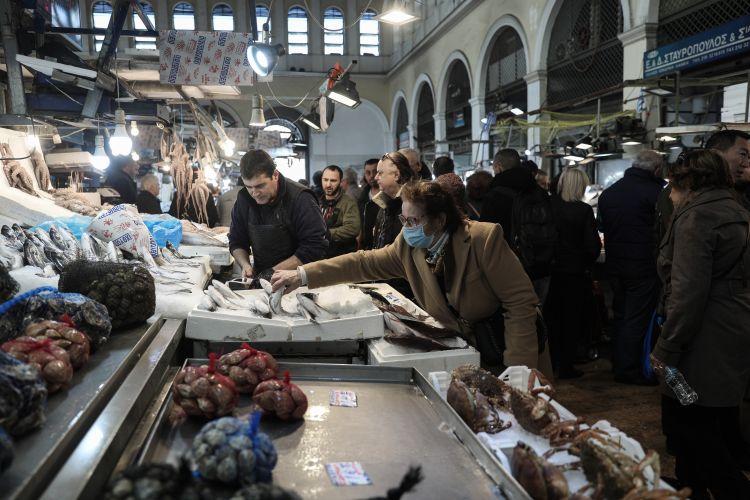 Καθηγητές του Εθνικού και Καποδιστριακού Πανεπιστήμιου Αθηνών, στη συγγραφή οδηγών του ΕΦΕΤ για τα τρόφιμα