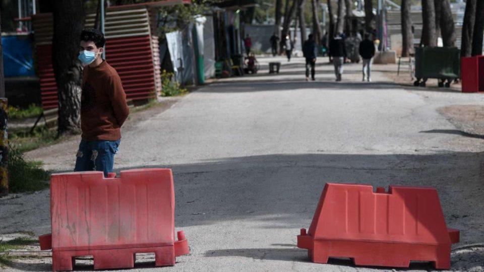 Δομές φιλοξενίας της… παρανομίας: Οι ΜΚΟ και οι 3.000 μετανάστες φαντάσματα