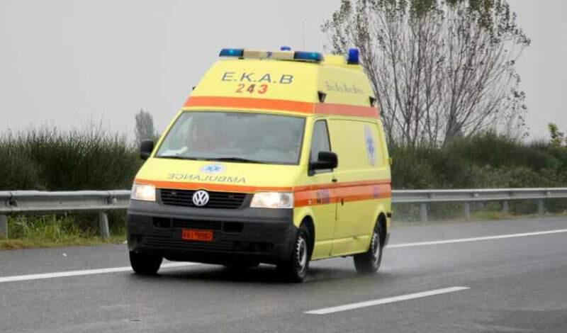 Αυξάνονται και πάλι τα κρούσματα στη Γερμανία: Υπέρβαση του ορίου νέων κρουσμάτων σε πολλές περιοχές