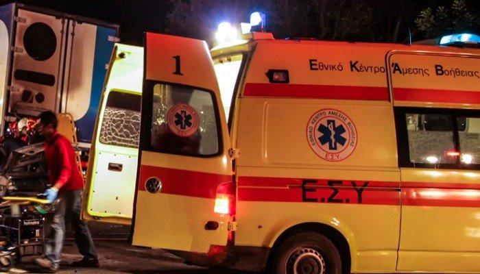 Ιταλία: Μείωση σε θανάτους και κρούσματα