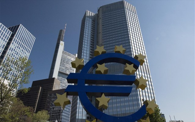 Είναι νόμιμο το QE της ΕΚΤ;