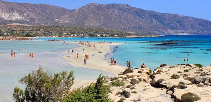 Voucher αξίας 120 ευρώ σε κάθε δικαιούχο για διακοπές με κατ' ελάχιστο 4 διανυκτερεύσεις – Πόσοι το δικαιούνται