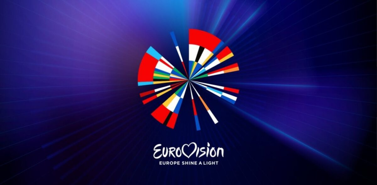 Europe Shine A Light: Απόψε ο εναλλακτικός τελικός της Eurovision 2020