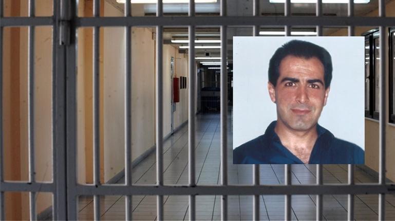 Ο ένας στη φυλακή και ο άλλος ελεύθερος για το θάνατο του Κρητικού λογιστή
