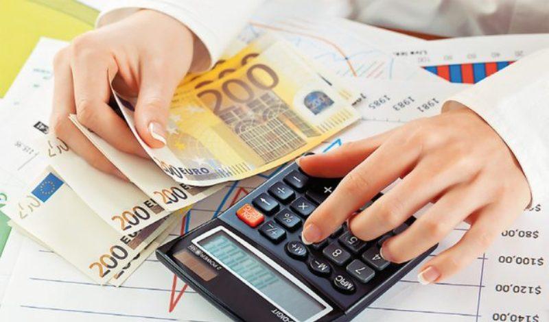 Το τελικό σχέδιο μείωσης φόρων των ιδιοκτητών ακινήτων