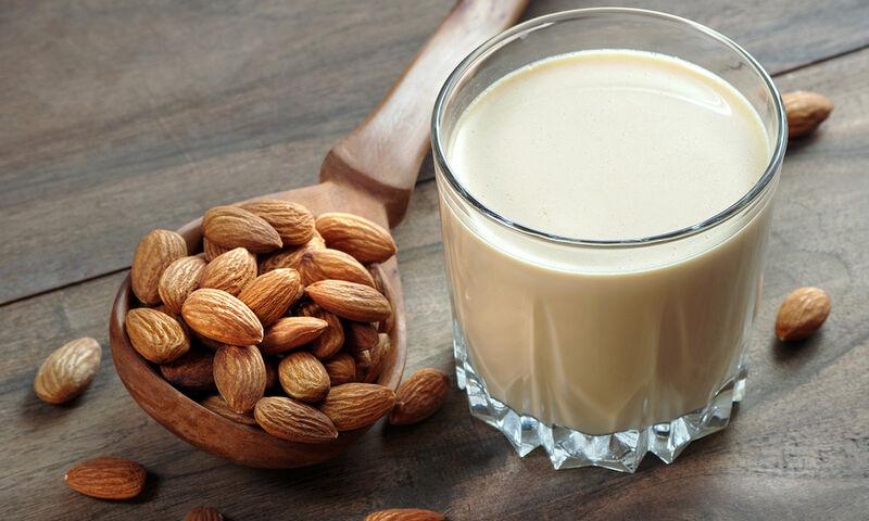 Τροφές πλούσιες σε ασβέστιο και βιταμίνη D για την προστασία των οστών