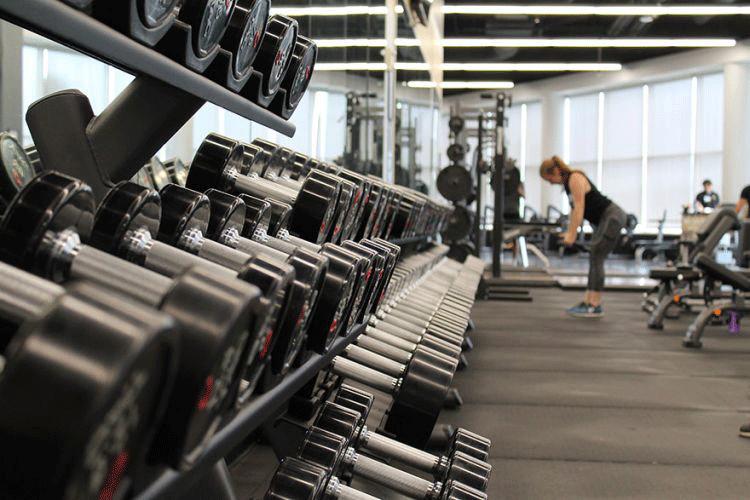 Γυμναστήρια: Πώς θα ανοίξουν – Με ποιους κανόνες θα λειτουργήσουν