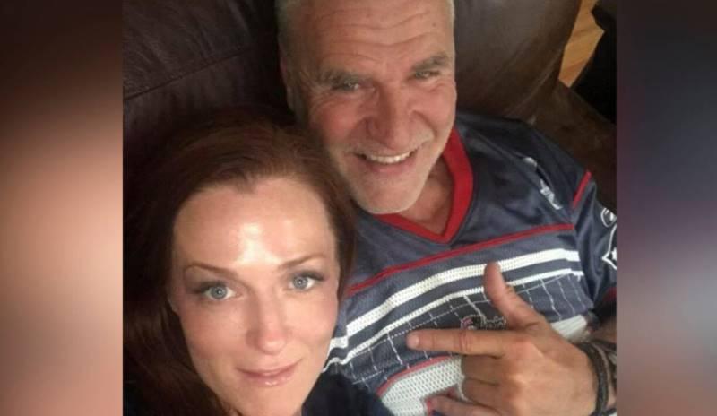 Σοκ στις ΗΠΑ: Γιατρός στραγγάλισε τη σύζυγό του και τη δήλωσε ως αγνοούμενη