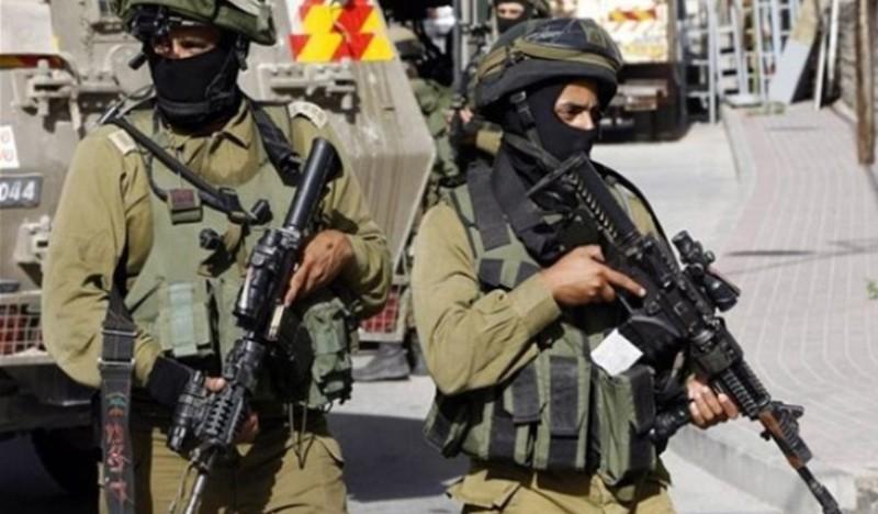 Επίθεση με αυτοκίνητο εναντίον στρατιωτών του Ισραήλ – Ένας Παλαιστίνιος νεκρός