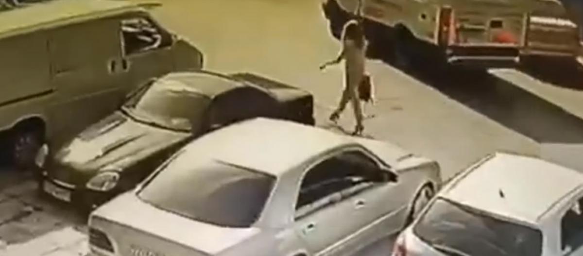Έγκλημα στην Καλλιθέα: Αναζητούν «παράξενα» περιστατικά σε βάθος 5ετίας οι αστυνομικοί – Ποιοι προμήθευσαν το βιτριόλι