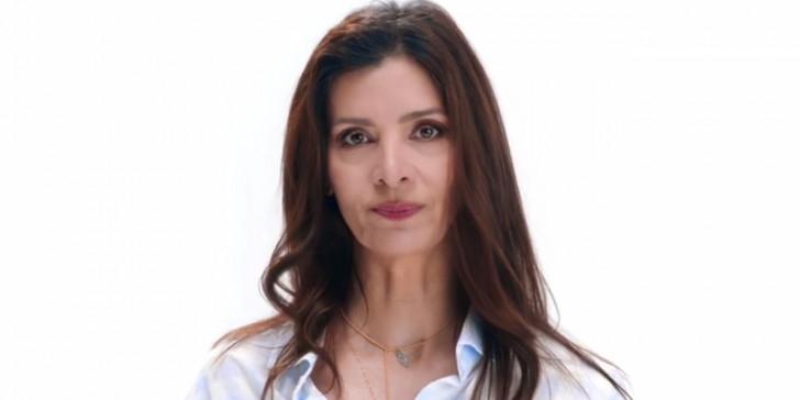 Κορωνοϊός: Νέο σποτ για τον συνωστισμό με πρωταγωνίστρια την Κατερίνα Λέχου [βίντεο]
