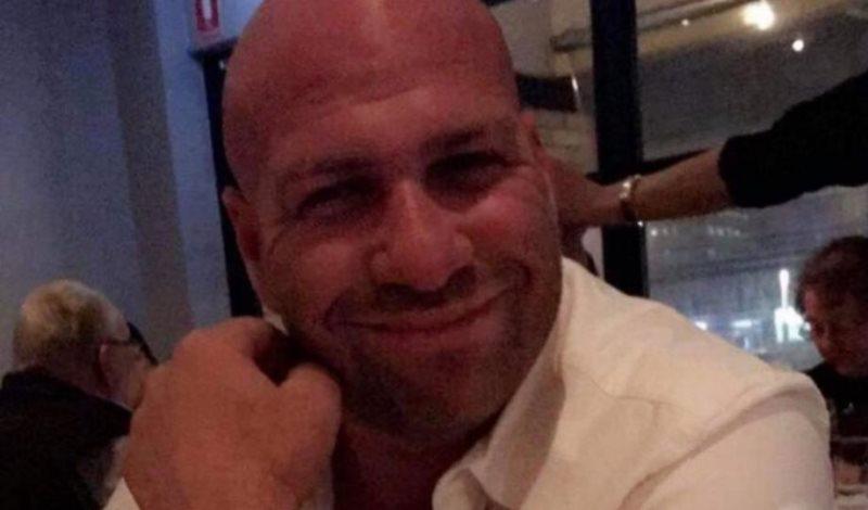 Άγρια δολοφονία 39χρονου Ελληνοκύπριου στο Σίδνεϊ – Συνελήφθησαν δύο ανήλικοι