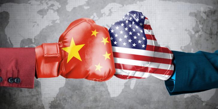 Κίνα σε ΗΠΑ: Σταματήστε την παράλογη καταπίεση της Huawei