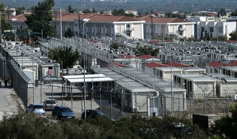 Σημαντική απλούστευση της διαδικασίας χορήγησης ταξιδιωτικών εγγράφων σε αναγνωρισμένους πρόσφυγες