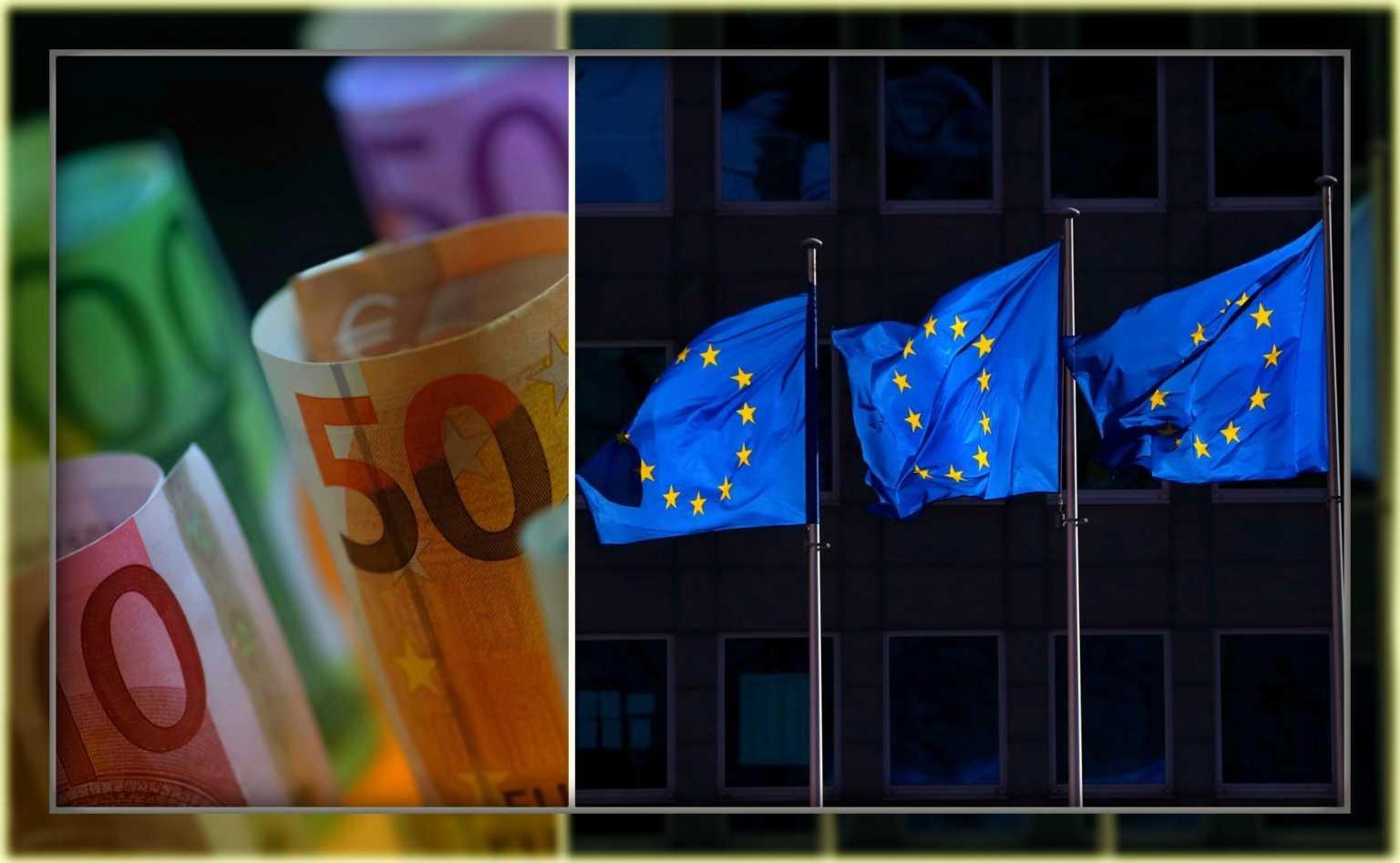 Ταμείο Ανάκαμψης: 33 δισ. ευρώ καθαρά προτείνει για την Ελλάδα η Κομισιόν