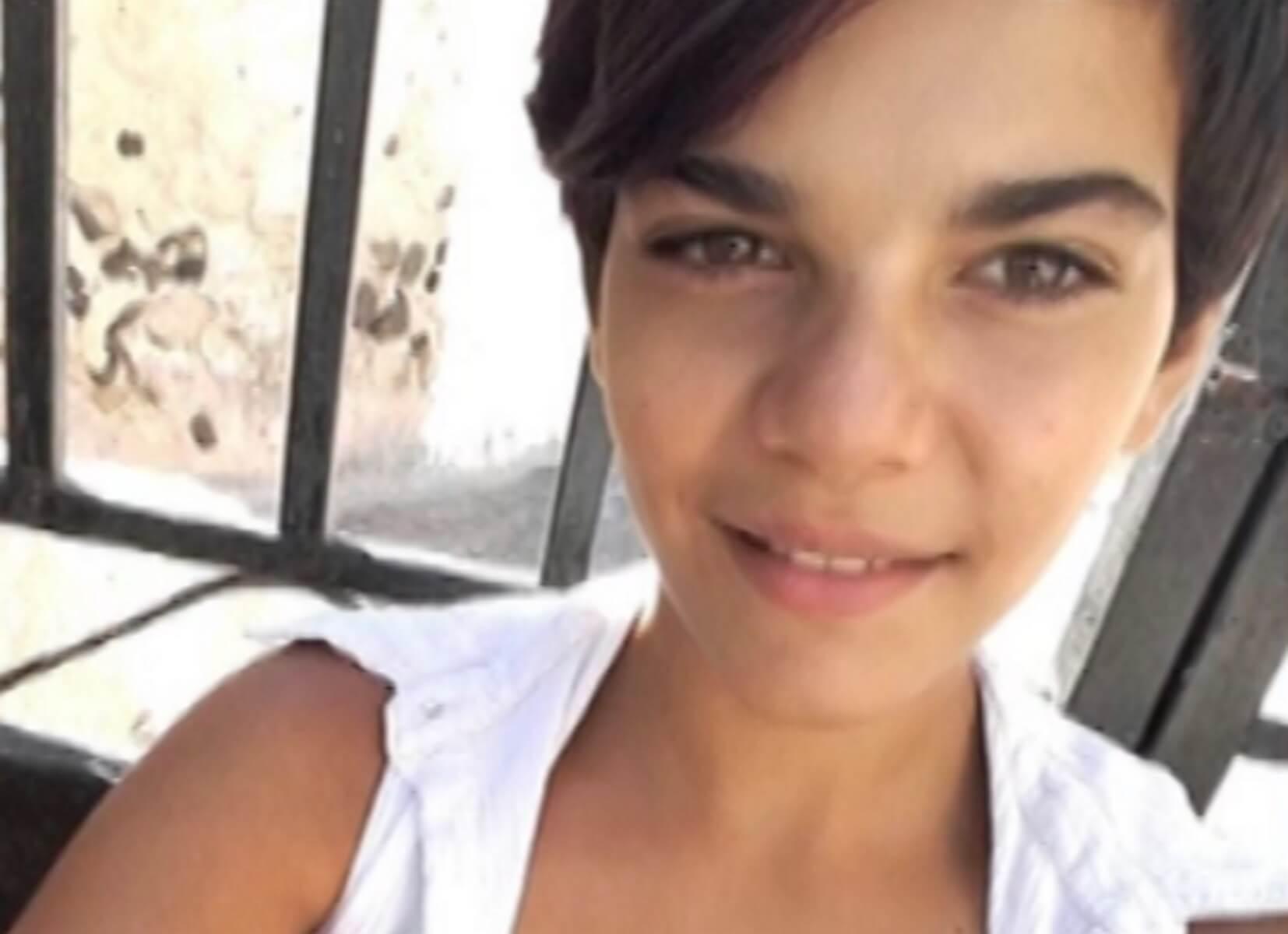 Δύο μπουκάλια αλκοόλ είχε καταναλώσει η 14χρονη που πέθανε στη Σαντορίνη – Τι έδειξαν οι τοξικολογικές