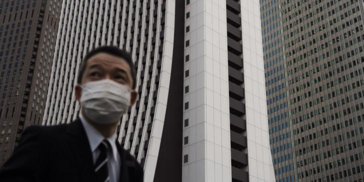 Κορωνοϊός: Το remdesivir ενδέχεται να εγκριθεί και στην Ιαπωνία την Πέμπτη