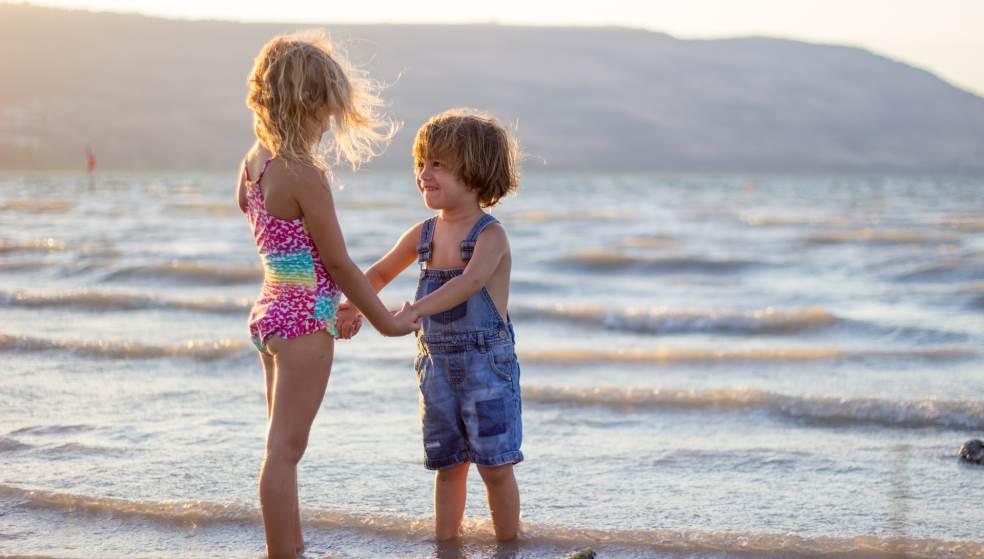 Η εφορία «τιμωρεί» τις οικογένειες με 2 παιδιά