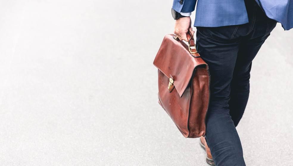 Εκ περιτροπής εργασία: Από 1η Ιουνίου οι μειώσεις μισθών κατά 50% – Ποιους αφορά