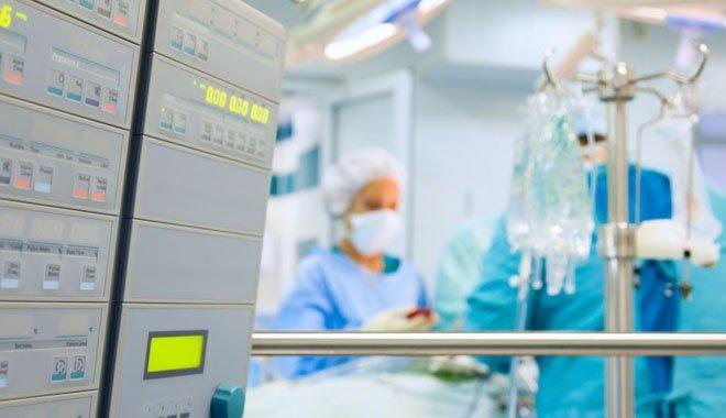 Tροχαίο Μεσαρά: Αισιόδοξοι οι γιατροί για την υγεία της 30χρονης μητέρας