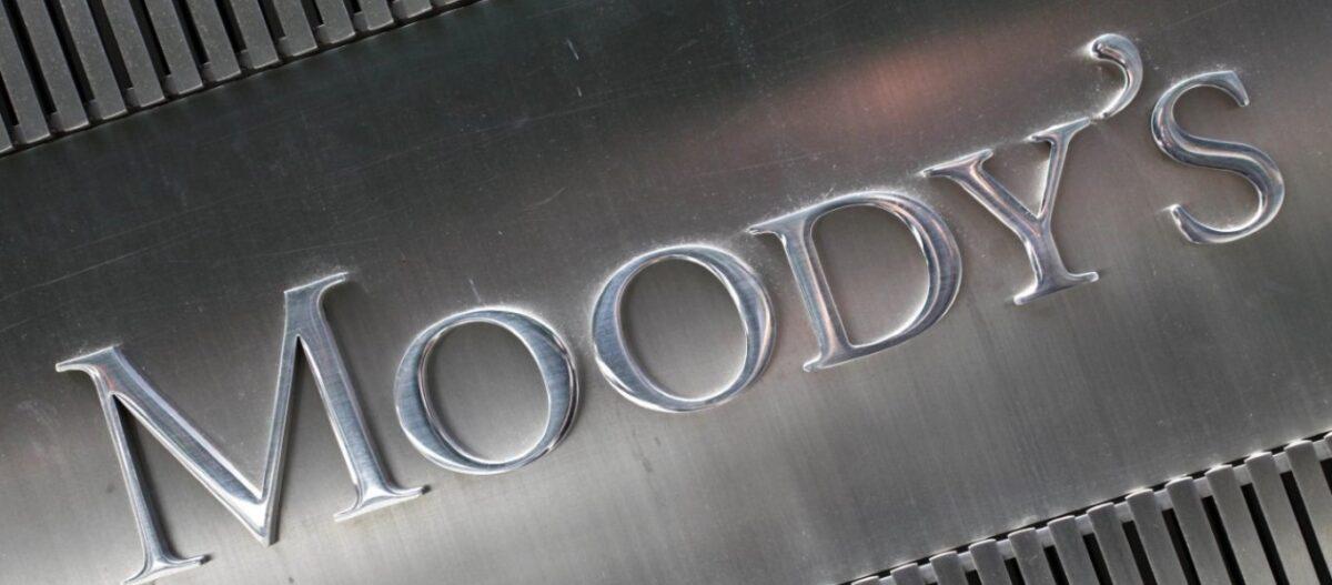 Κεραυνοί για ελληνικές τράπεζες και καταθέσεις από Moody's: Υποβάθμισε το «μέλλον των ελληνικών τραπεζικών καταθέσεων»
