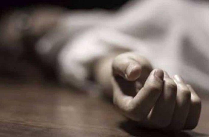 Νεκρός άνδρας στα Χανιά μετά από πτώση σε σπίτι