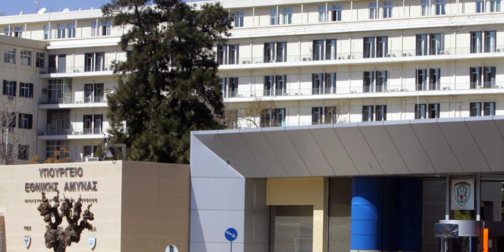 «Οι Ένοπλες Δυνάμεις είναι στην περιοχή»: Το υπουργείο Άμυνας ξεκαθαρίζει πως δεν κατελήφθη ελληνικό έδαφος από ξένες δυνάμεις