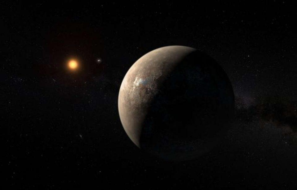 Επιβεβαιώθηκε η ύπαρξη του πλησιέστερου στην Γη δυνητικά κατοικήσιμου εξωπλανήτη