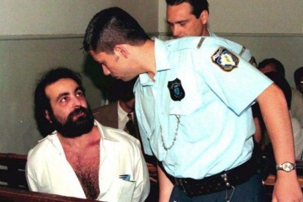 Σαν σήμερα: Το απάνθρωπο έγκλημα του Θεόφιλου Σεχίδη