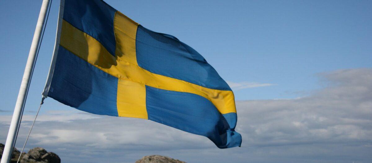 Η δικαίωση της Σουηδικής ανοσίας – Το κράτος που είχε ανάπτυξη τους πρώτους μήνες του 2020
