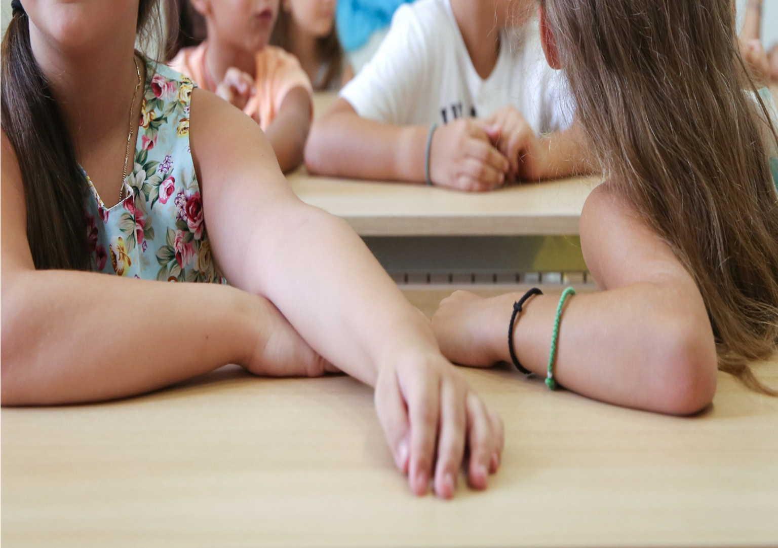 Παγκόσμιος συναγερμός για το σύνδρομο που «χτυπά» παιδιά! Ο κορονοϊός, η νόσος Kawasaki και η ανησυχία