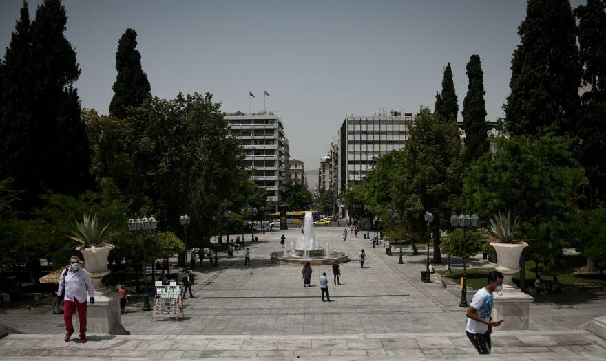 Καμπανάκι κινδύνου για βαθιά κοινωνική κρίση στην Ευρώπη