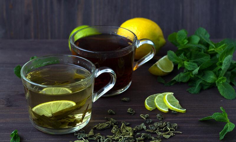 Τσάι το πρωί & καύση λίπους: Όσα πρέπει να ξέρετε (βίντεο)
