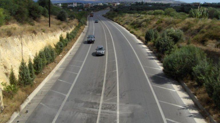 «Ελεύθερες» οι μετακινήσεις στην ηπειρωτική χώρα, Κρήτη και Εύβοια από Δευτέρα